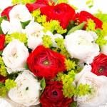 Букет «Признание в любви»