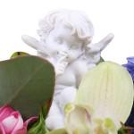 Композиция «Небесная»